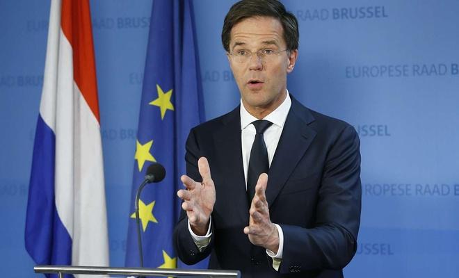 Hollanda bazı Covid-19 kısıtlamalarını kaldırıyor