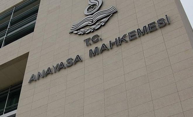17 yıl 9 ay süren dava için 52 bin lira tazminat kararı
