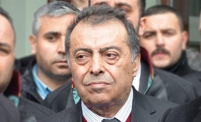 Eski Sağlık Bakanlarından Osman Durmuş hayatını kaybetti