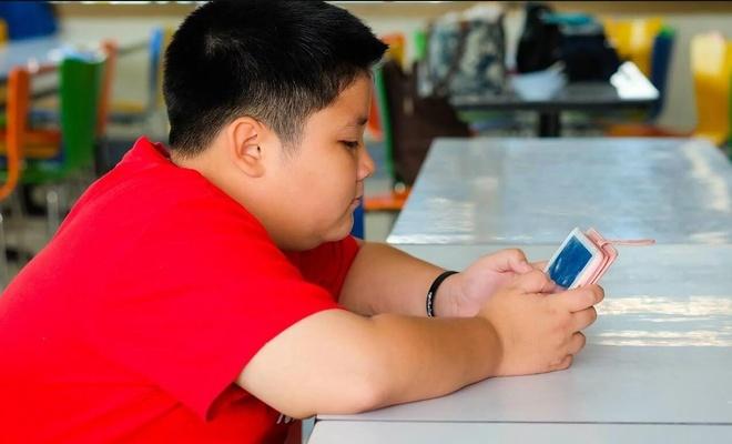 Dijital bağımlılık ve obezite arasındaki sıkı bağ