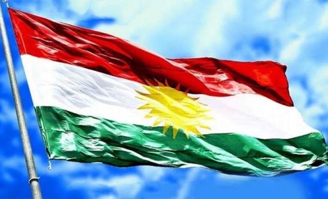 Kürdistan'dan kısa kısa