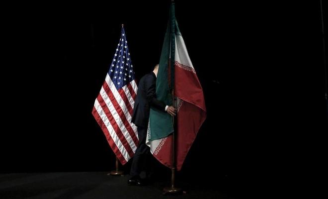 ABD ve İran arasında esir takası iddiası