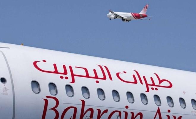 Bahreyn ile siyonist işgal rejimi arasında uçuşlar 3 Haziran'da başlayacak