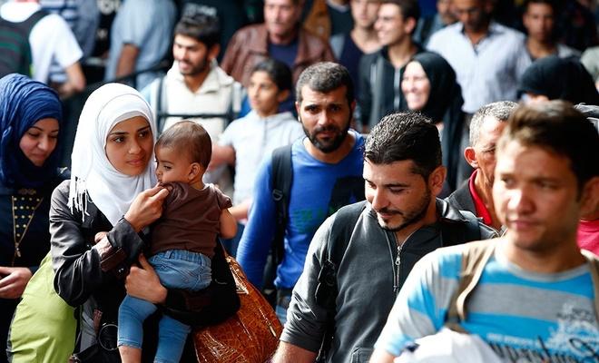 Avrupa'da Müslümanlara en sıcak bakan ülkeler hangileri?