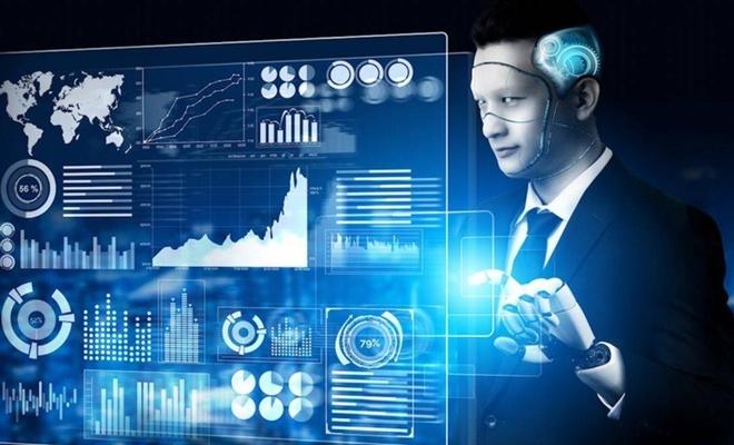 E-ticarette yapay zekanın fonksiyonu