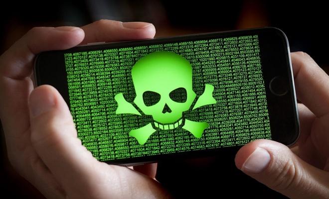 Yeni Android açığı! Hangi telefonları etkiliyor?