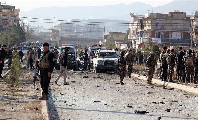 Son bir haftada 162 sivil öldü!