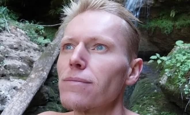 40 gün aç ve susuz kalmayı deneyen Rus YouTuber öldü
