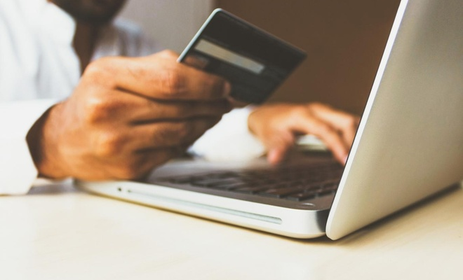 Kredi kartı kullananıyorsanız bunlara dikkat!