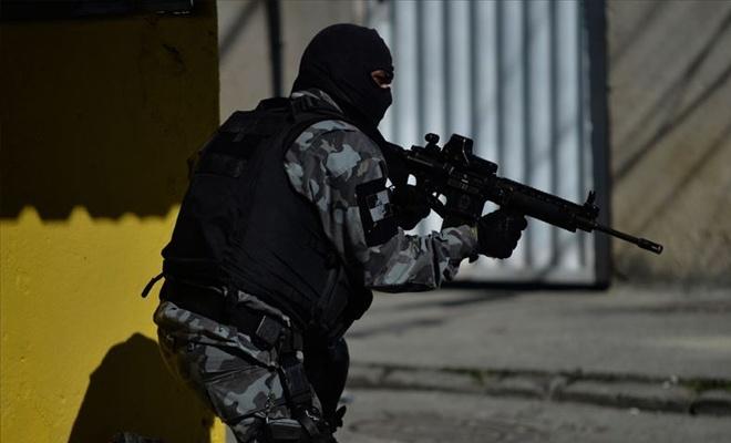 Brezilya'da okula silahlı saldırı: 6 ölü