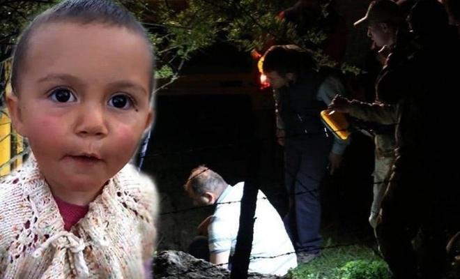 Ecrin bebek cinayetinde yeni gelişme var mı? Anne ve üvey babanın videosu tepki çekti