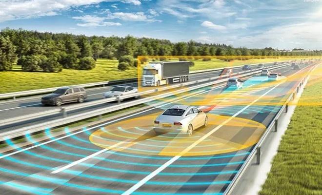 Akıllı ulaşım eylem planı yarın açıklanıyor
