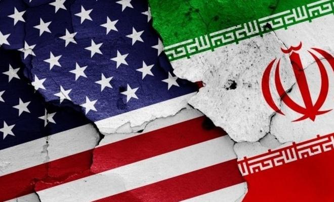 İran Cumhurbaşkanı: ABD baskıların sonuç vermediğini görecek ve müzakere masasına oturacak