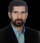 Mehmet Zülfi Tan