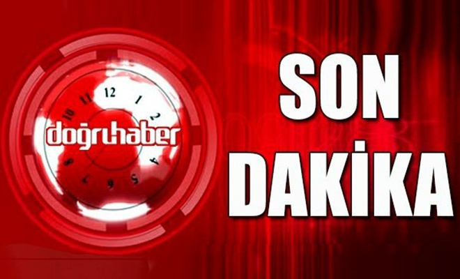 Erzurum'da arazi kavgası: 5 kardeş öldü çok sayıda yaralı var