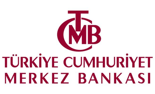 Merkez Bankası`ndan dolara müdahale