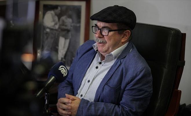 FARC Genel Başkanı Londono: Bizi öldürmelerine rağmen barış yolunda ilerliyoruz