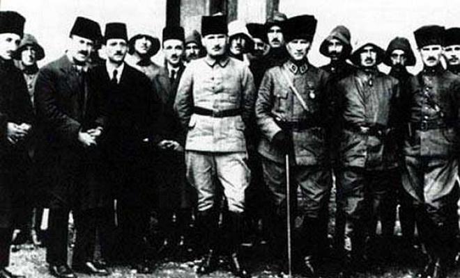 Tarihte Bugün (14 Şubat)