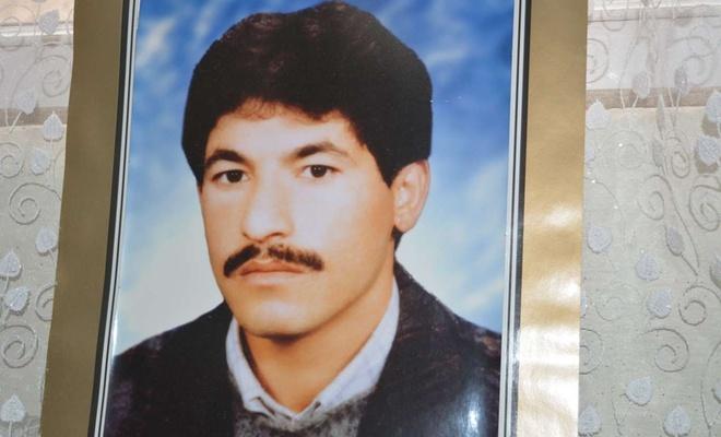 Ji zimanê Mela Şerîf jiyana Fexreddîn Çelîkê ku ji teref PKKyê murted ve hat şehîdkirin