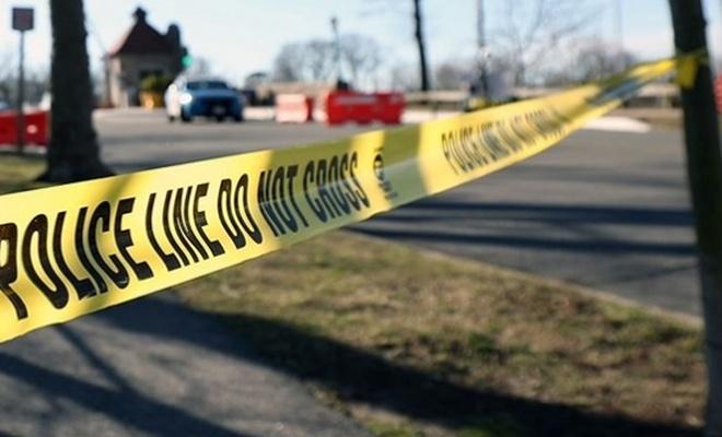 ABD'de ortaokulda bir öğrenci silahlı saldırı düzenledi