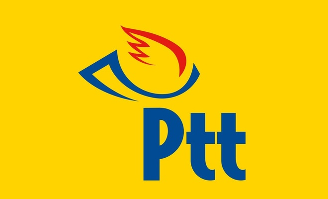 PTT kapatma kararı aldı! Sosyal yardım dağıtımı nasıl olacak?