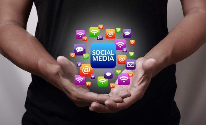 Devletler Teknoloji Devlerine Karşı: Sosyal Medyada Kontrol Kimde?
