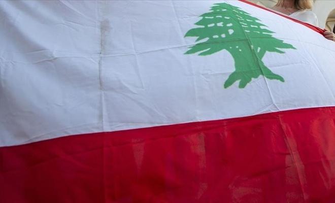 Lübnan ve Fransız orduları arasında iş birliği anlaşması imzalandı
