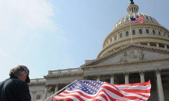 Yeni Amerikan saldırganlığının dayanılmaz bunaltıcılığı