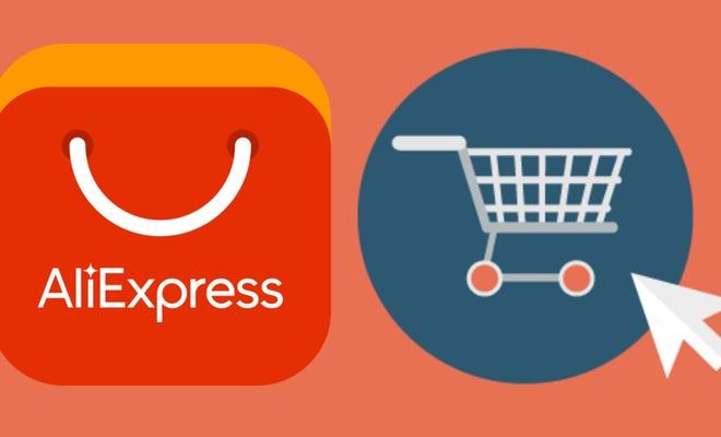 İspanya'da e-ticarete AliExpress katkısı büyük