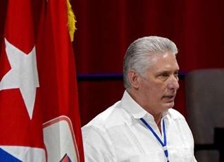 Küba'da Castro dönemi başladı