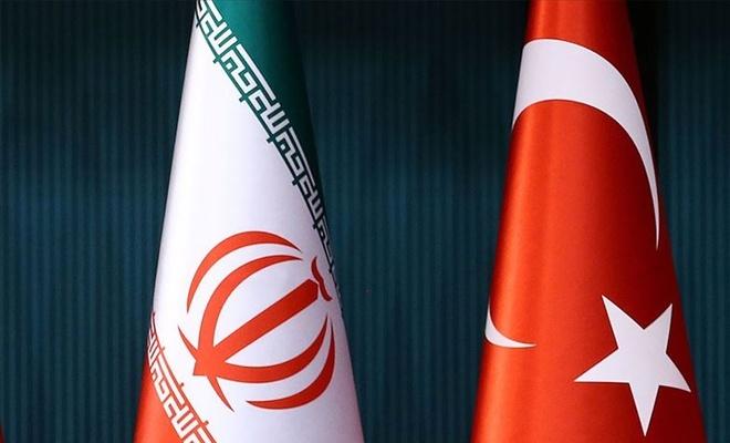 'İran-Türkiye sınırında ortak operasyon yapılacak'