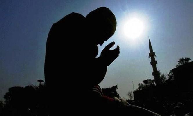 Kulun tevbesinden Allah`ın duydugu memnuniyet