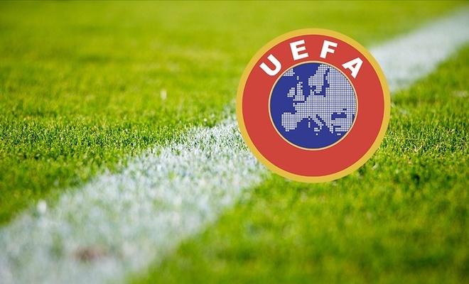 UEFA'dan Avrupa Süper Ligi'ne katılan takımlara tehdit