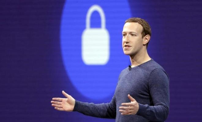 Facebook, seneye kripto parasını piyasaya sunacak