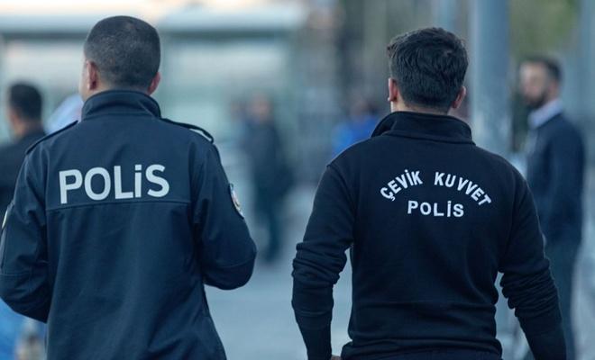 Ankara Barosu Emniyet Genelgesine dava açtı