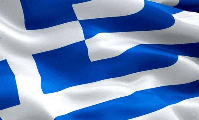 Yunanistan İyon Denizi'ndeki kara sularını 12 mile çıkardı