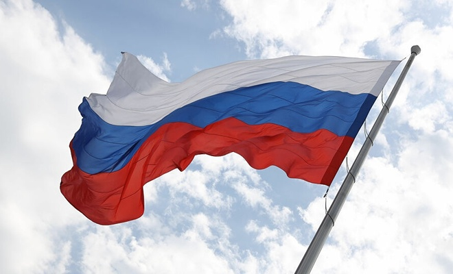 Rusya'dan Çekya'ya karşı hamle