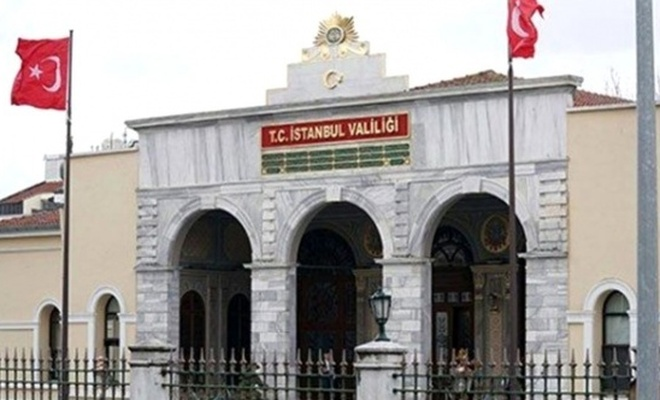 İstanbul'da ana sınıflar hakkında flaş karar!