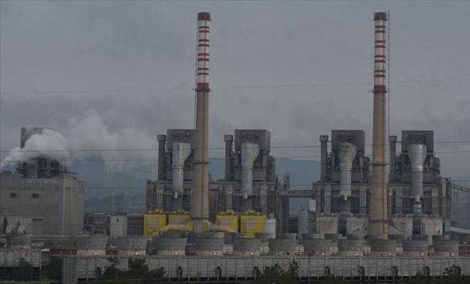 Kurum: 5 termik santral tamamen kapatıldı