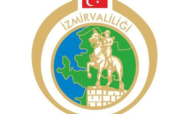 İzmir'de, deprem nedeniyle hak sahiplerinin belirlenmesine yönelik çalışma başlatıldı