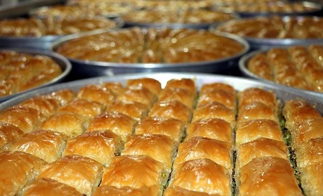 Ramazan'da merdiven altı üretime dikkat!