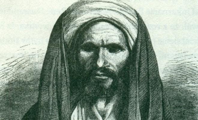 Hasan Sabbah kimdir?