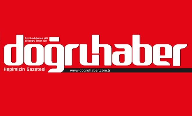 BAE ajanları İstanbul'da yakalandı