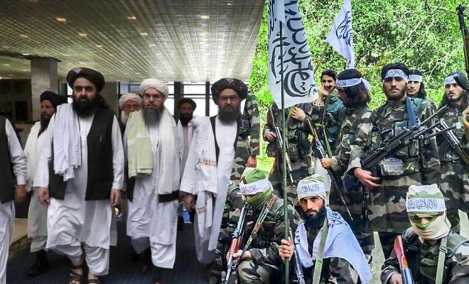 ABD ordusu, Taliban'a karşı operasyonlarını hızlandıracak