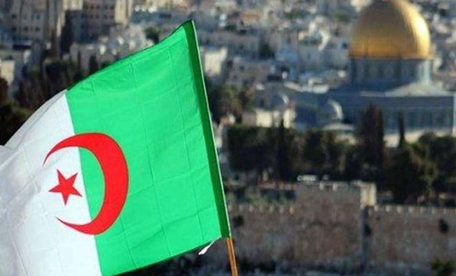 Arapların yüzde 88'i siyonist işgal rejimi ile normalleşmeye karşı