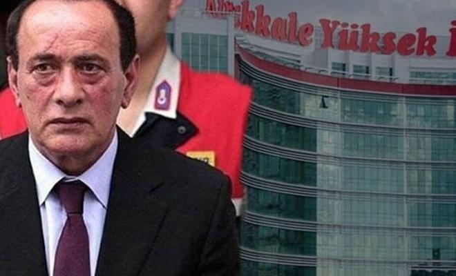 Kırıkkale`de 21 doktora `Çakıcı` gözaltısı!