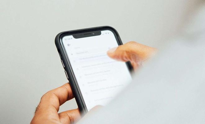 Cep telefonlarıyla ilgili en çok nelerden şikayet ediliyor?