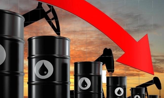 Petrol fiyatları 2 günde çakıldı