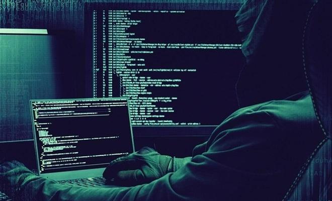 İnternet saldırısının hangi ülkelerden olduğu ortaya çıktı