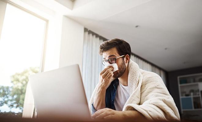 Yaz mevsiminde en sık görülen 6 alerji!